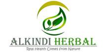 Adang_Herb