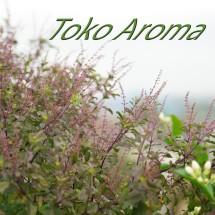 Toko Aroma