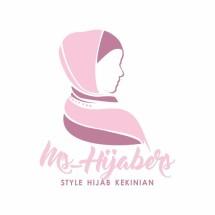 ms-hijabers