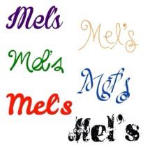 Melaelga Shop