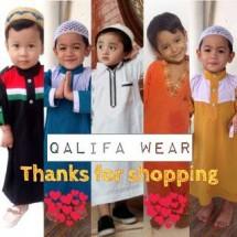 Icha abaya shop