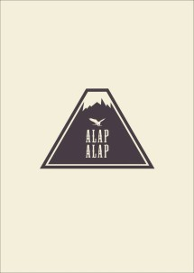 Alap-alap
