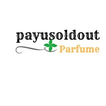 payusoldout