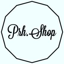 prh.shop