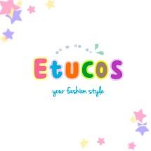 Etucos