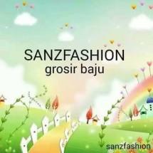 SANZFASHION