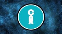 CvnOnlineShop