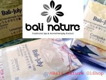 BALI NATURE OLShop