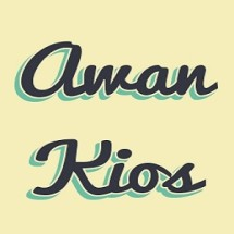 Awan Kios