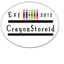 Crayonstoreid