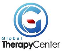 Global Therapy Center