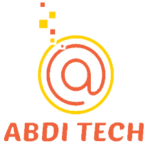 Abdi Shop