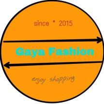 GayaFashion_Olshop