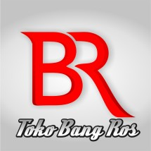 Toko Bang Ros
