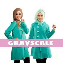 Galeri Grayscale
