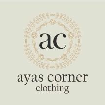 ayascorner