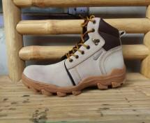 Balatas shoes