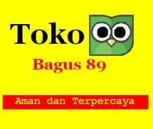 Toko Bagus 89