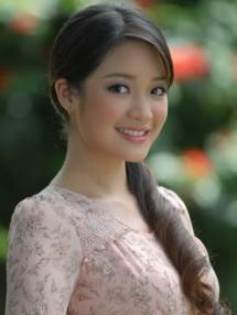 Meirong Yuan