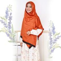 Baju Muslim Asia