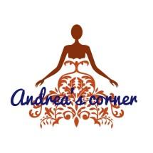 Andrea's shop