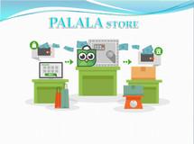 Palala Store