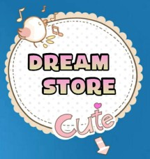 Baby's Dream Store