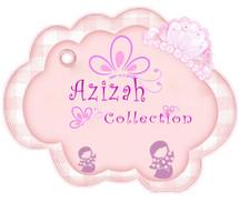 Sieda Collection