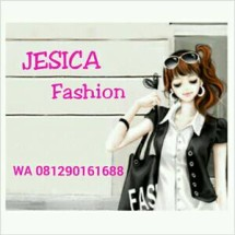 Jesica-fashion