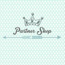 PARTNER SHOP 1