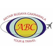 ABC TOUR BALI