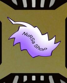 soapshop