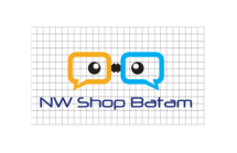 NW Shop Batam