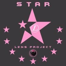 star lens