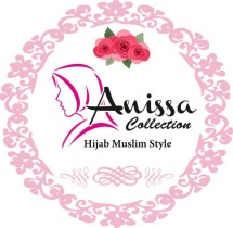 ANISSA COLLECTION