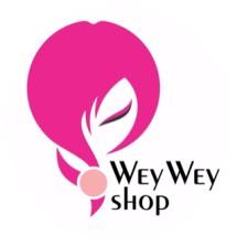 weyweyshop