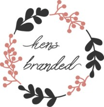 Kens_branded