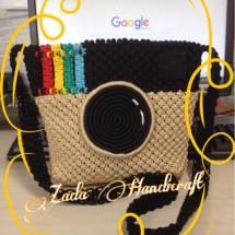 zada-handicraft