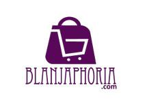 BLANJAPHORIA