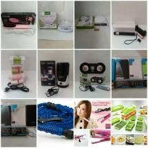 Juliez_Shop