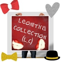 LEONITHACOLLECTION