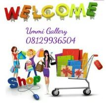 Ummi Gallery