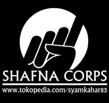Shafna corps