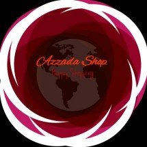 Azzada Shop