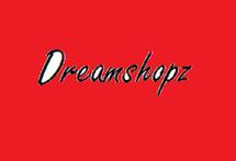 Dreamshopz