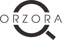 Orzora Catalogue