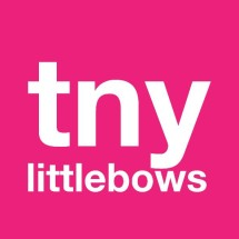 tnylittlebows
