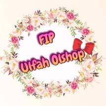 FIP Ulfah Olshop