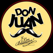 DonJuan_231