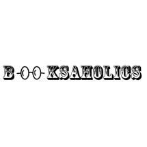 booksaholics